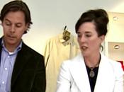 Kate Spade's Husband Andy Spade Confirms Designer Battled Depression