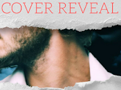Unraveling Night Cover Reveal!