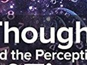 Book Review: Thought Perception Time: Aristotle, Plato Hebrew Bible, Babylonian Talmud