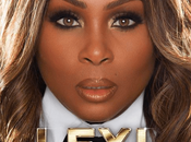 """Gospel Singer Lexi Releases """"Just Listen"""""""