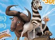 Film Challenge Animation Khumba (2013)