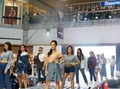 City North EDSA Celebrates Independence Through Filipino-Inspired Collections