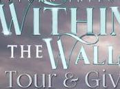 Within Walls Keeton