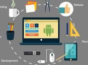 Android Developers Must Optimize Apps Succeed Crowded Marketplace