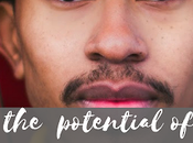 """Kalen Allen Says, """"Don't Limit Potential Your Story."""""""