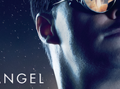 Based Real Life Story Jack Parsons, 'Strange Angel' Explores Intersection Between Genius Madness, Science Fiction