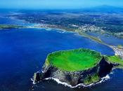 UNESCO World Heritage Sites Jeju