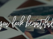 """Matthew West Releases """"The Beautiful Things Miss"""" Lyric Video"""