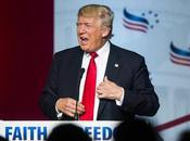 Evangelicals Trump Lessons From Nixon