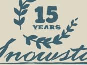Snowstar Records: 15th Anniversary Shows Utrecht Groningen