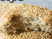 Easy Homemade Keto Bread Recipe