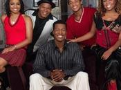 Flex Alexander, Kyla Pratt Sitcom Headed Bounce