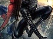 Franchise Weekend Spiderman (2007)