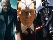 Heroes Villains Coming This Week