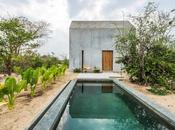 Build Airbnb Mexico