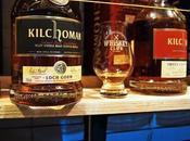 Kilchoman Loch Gorm 2017 Review