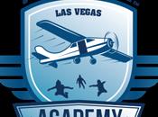Jump Pilot Academy