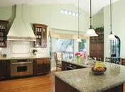 Delightful Approach: Types Kitchen Layout