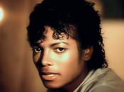 Michael Jackson Musical Headed Broadway