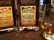 Woodinville Straight Bourbon Review