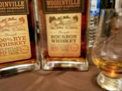 Woodinville Straight Review