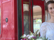 Rustic Vintage Inspired Woolton Cheshire Wedding Video