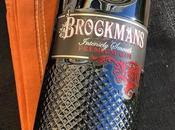 Case Just Better: Brockmans Premium
