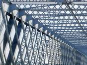 Pont Cubzac Many Lives Eiffel's Iron Wonder Over Dordogne