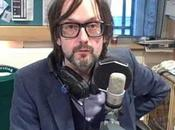 Words About Music (463): Jarvis Cocker