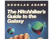 Prescient Wisdom Douglas Adams