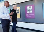 1968 Civil Rights Movement Comes Jerry's Vermont Factory