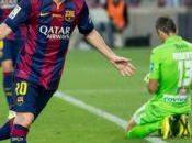 List Best Footballer World