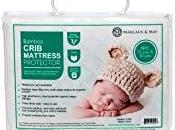 Best Mattress Protectors Bedwetting (Get Results Now‎‎)