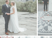 Shauna Lorcan's Wedding