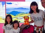 Family-friendly Bangkok Itinerary
