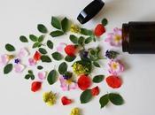 Benefits Using Organic Makeup| Worth Hype?