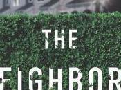 Neighbors Hannah Mary McKinnon- Feature Review
