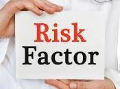 Preventive Medical Treatment Become Risk Factor.