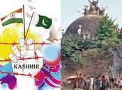 Kashmir Issue Mandir