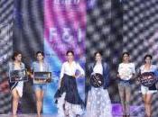 Everything About INIFD Gandhinagar Institute Fashion Design