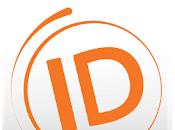 RingID Refer Earn Referral Sign Bonus