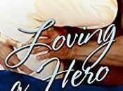 InD'tale Magazine Review Spotlight-Loving Hero Cheryl Yeko