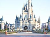 Activities Adults Enjoy Disney World