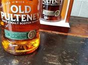 Pulteney Years Review