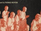 Papers Peace: Vietnam, Linus Pauling, Thích Nhất Hạnh's Burning Lotus