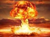 Nuclear Grace