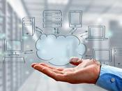Benefits Cloud Hosting Businesses