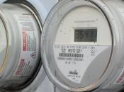 What Rules Texas Smart Meters?