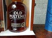 Pulteney Review