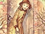 #BookReview Secret Garden, Frances Hodgson Burnett
